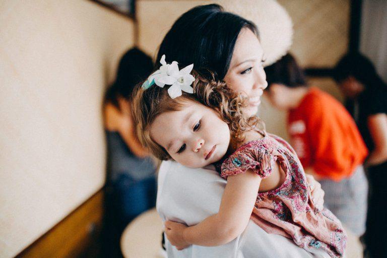 KUALOA RANCH MOLII GARDENS WEDDING - TIFFANIE + BRETT | TIFFANIEANNE.COM
