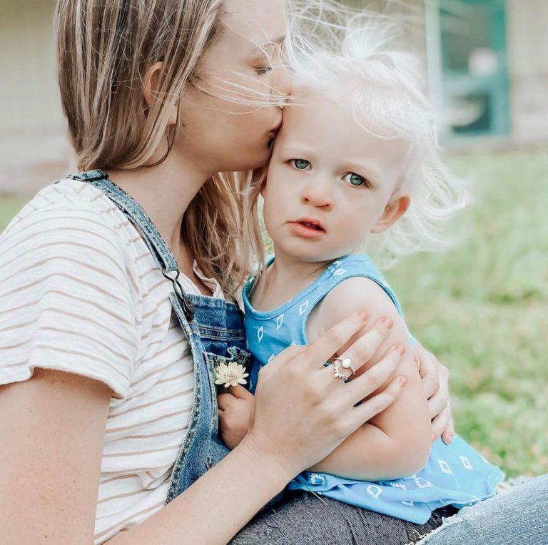 Breastmilk Jewerly   Breastfeeding   Breast pumping  Fed is best   Breastmilk uses   Liquid Gold  