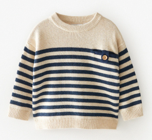 Zara Baby Toddler Boy Clothes Best Places to shop