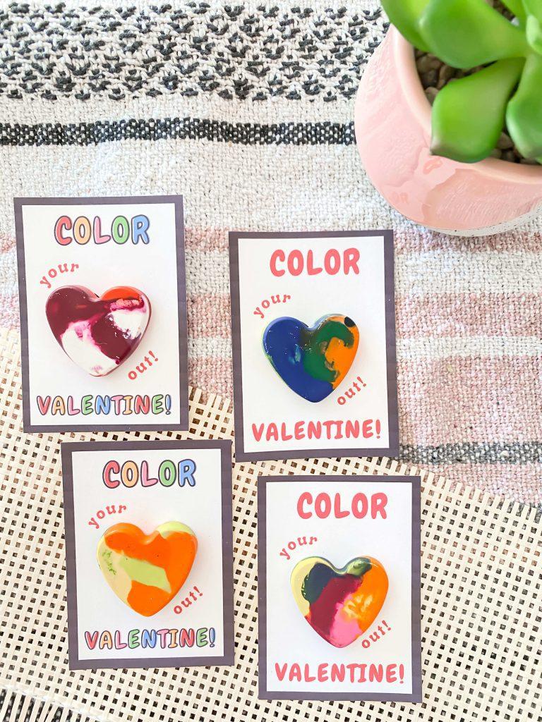 broken-crayons-still-color-eco-friendly-valentines-day-sustainable-no-waste-kids-DIY-easy-tiffanieanne.com (1)