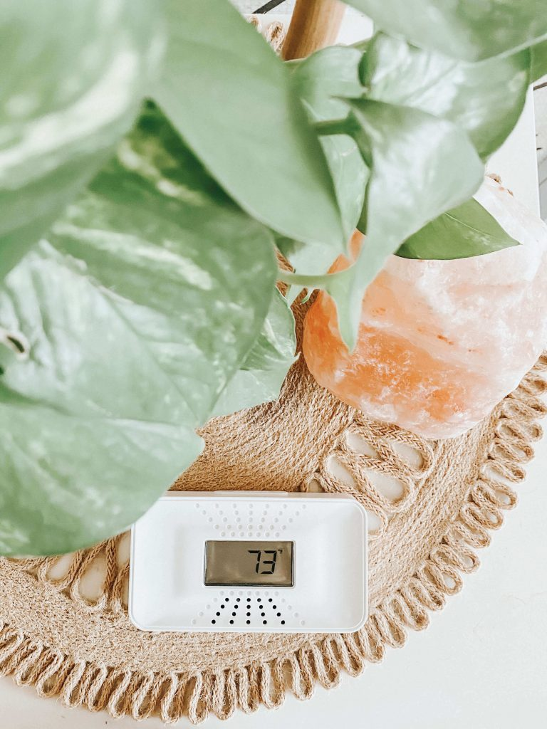 first-alert-carbon-monoxide-alarm-safe-home-family-must-have18