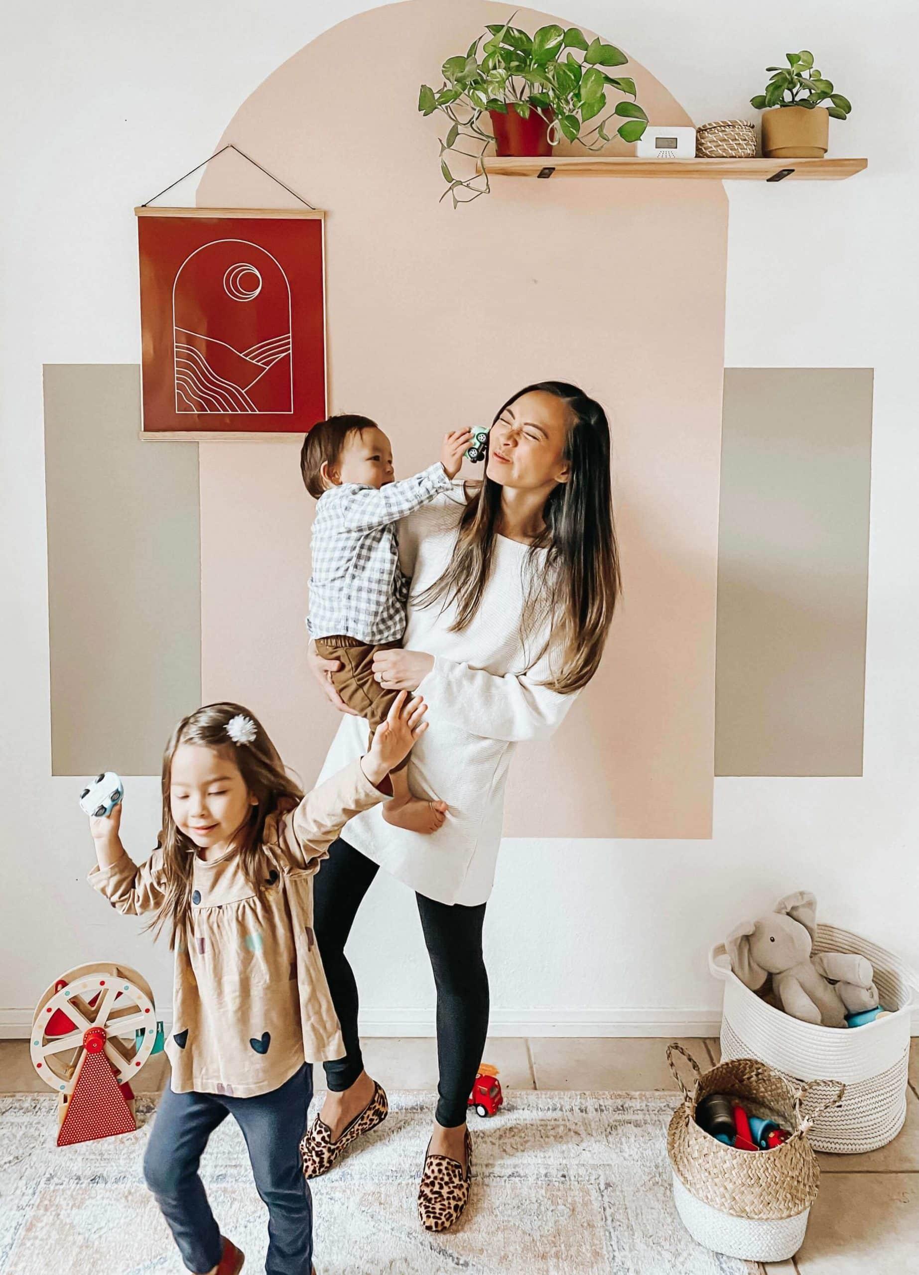 first-alert-carbon-monoxide-alarm-safe-home-family-must-have