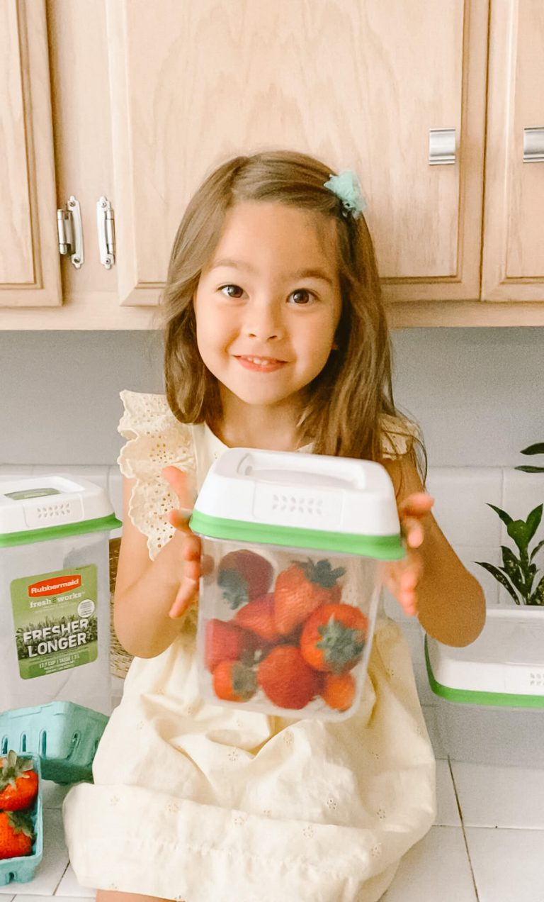 FreshWorks-Produce-Saver-Rubbermaid-Go-Green-Sustainable-Products