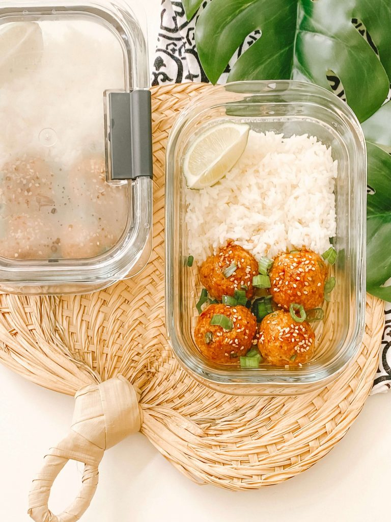 Rubbermaid-Best-Glass-Container-quick-meal-prep-recipe-benefits-1