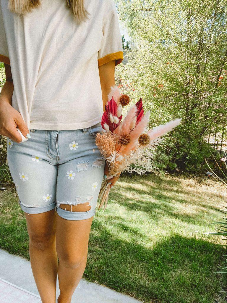 Upcycle-jeans-clothes-rework-cricut-retro-tiffanieanne-4